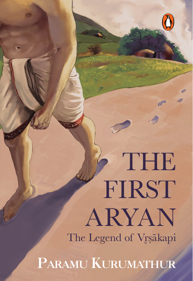 The First Aryan